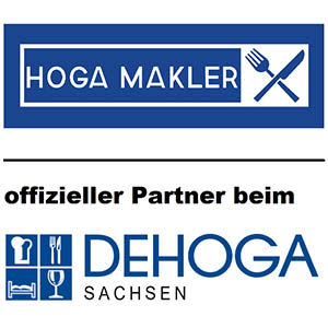 HOGA-Makler